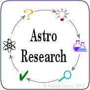 astroresearch.jpg