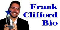 Frank Clifford Biography