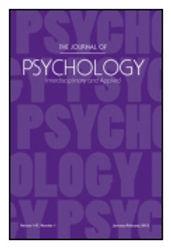 journalofpsychology.jpg