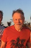 Robert Currey, Ken McRitchie & David Cochrane