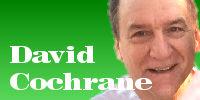 More about David Cochrane