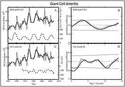 giantcellarteritis.jpg
