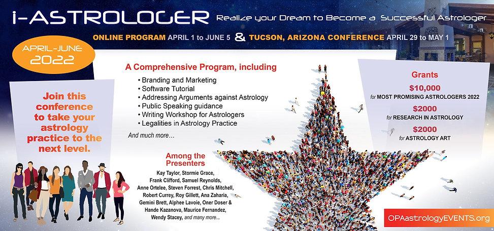 I Astrologer Conference 2022).jpg