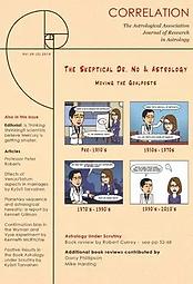 correlation-journal-29-2-1.webp