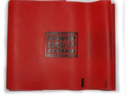 Six foot Flexband - Medium or Heavy Resistance
