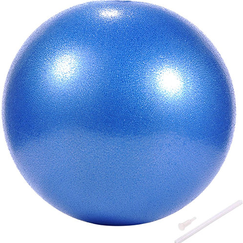 9 inch Exercise Ball