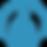 Logo-figure-for-website.png