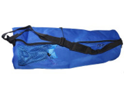Deluxe Yoga/Pilates Mat Bag