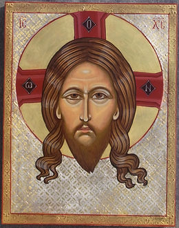 La Sainte Face, Monastère de la Sainte