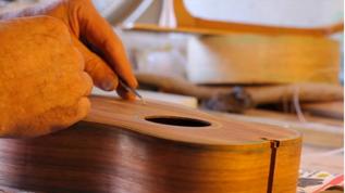 Maui Music Ukulele