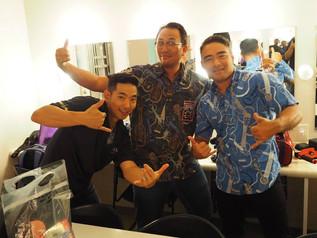 Kamaka 100th Anniversary Concert, Part 5