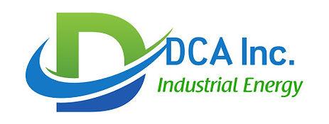 DCA logo-web.jpg