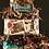 Thumbnail: 5 Tier World Traveler DIAPER CAKE