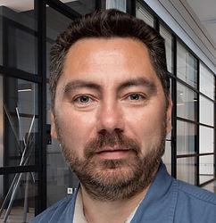 B.Gumus CEO
