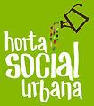 logo_horta_social_urbana-2.jpg