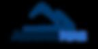 AP Logo 3 Color Master.png