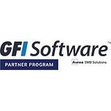 GFI200.png