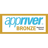 AppRiverBronze200.png