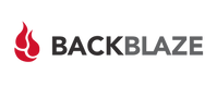 logo-horizontal-pantone-3color-on-white.