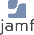 Jamf-stacked-color.png