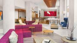 Hilton_Garden_Inn_LIC_NY_Shot2_FINAL____