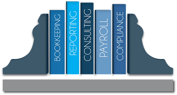 SERVICES BOOKSHELF-white lettering.png
