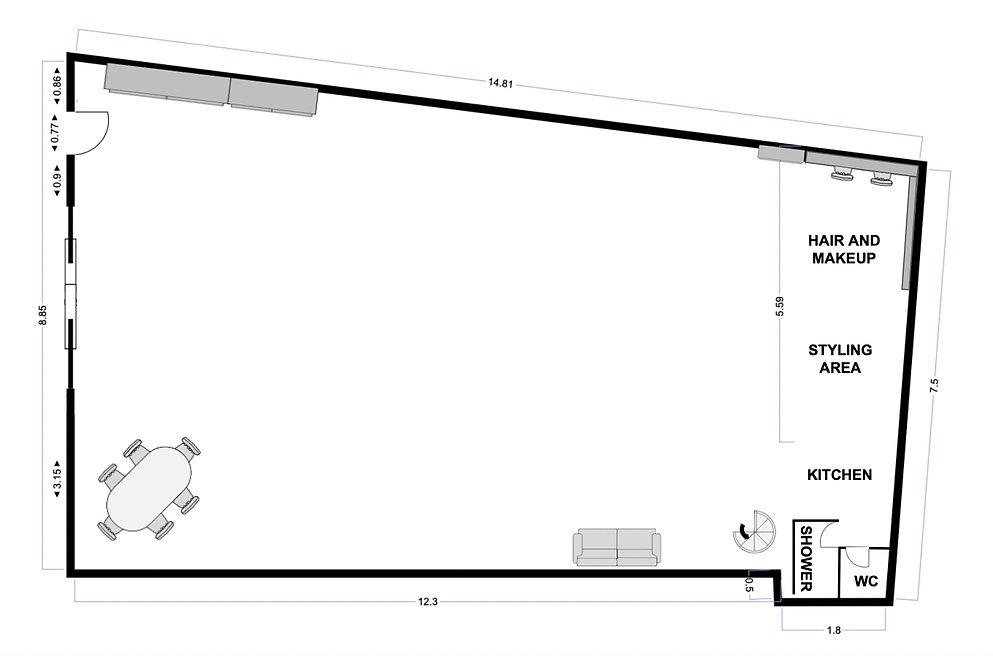 Bluebox floorplan new.jpg