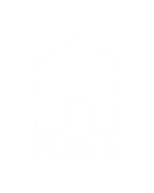 Bluebox_logo_final_negative.png