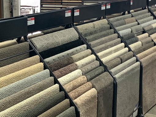 floor me carpet