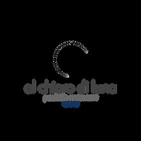 Logo Al chiaro di luna.png