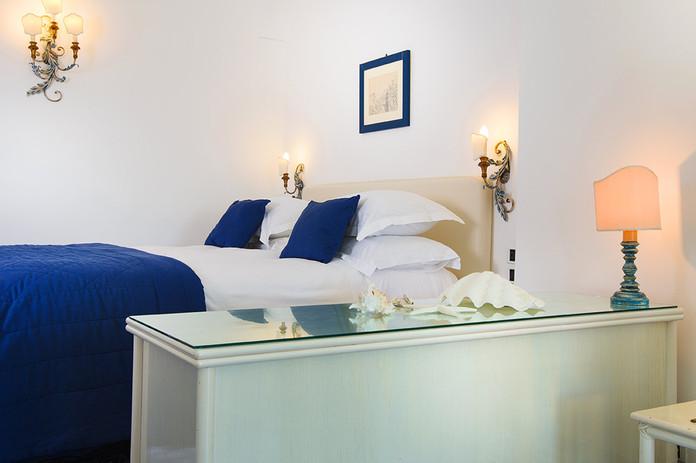 Junior Suite 2 - Hotel La Vega