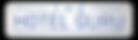 guru-logo-button-138x40.png