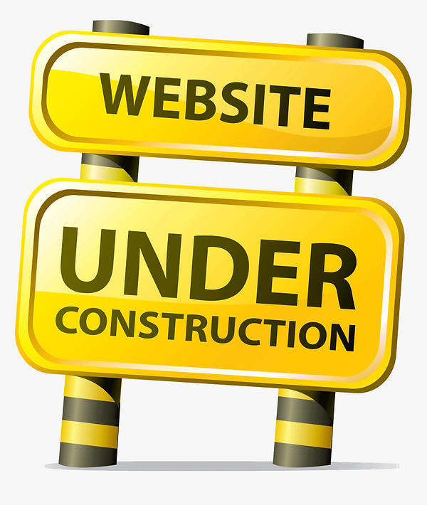 46-463546_under-construction-png-website