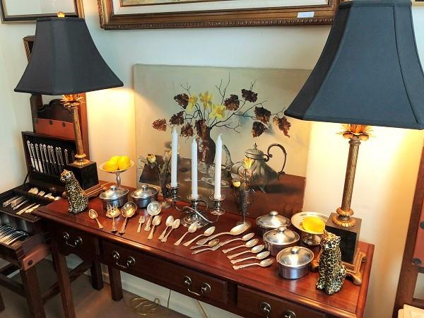 November-9-Estate-Sale-items-20-1.jpg