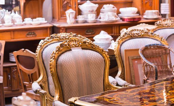 estate sale furniture.jpg