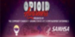 OAME.banner2.jpg