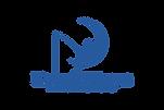 kisspng-logo-dreamworks-animation-dreamw
