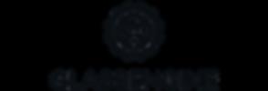 GE_HiRes_Logo cut PNG copy.png