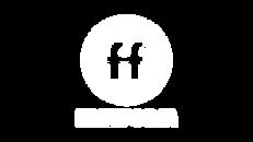 das_our-brands_freeform_logo.png