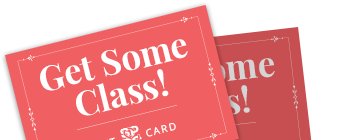 Gift-Card-Graphic.png