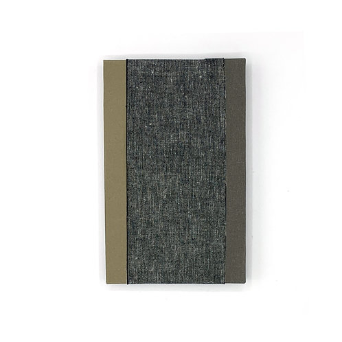Sewn Boards Journal