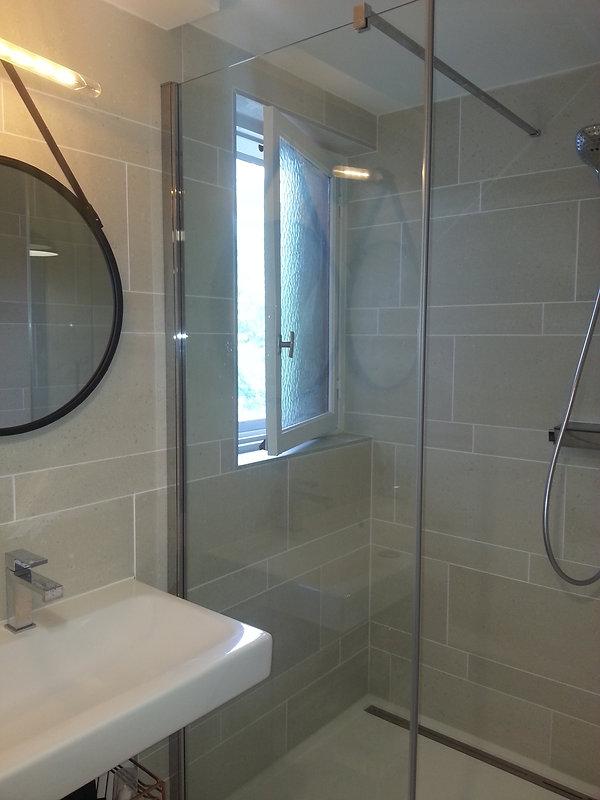 Salle de bain pau 11