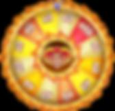 5d839fb2dce99fire-joker-wheel.webp
