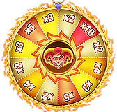 5d839fb2dce99fire-joker-wheel.webp