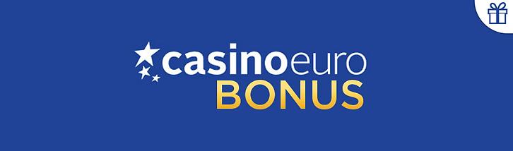 casinoeuro_936h276.png