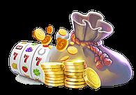jackpot-slot-online.webp