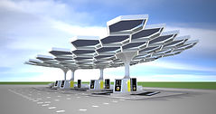 PETROL STATION VALUATION - ONLINE SUBMISSION BY SELLER