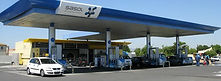"""""""Petrol Stations For Sale - South Africa"""""""