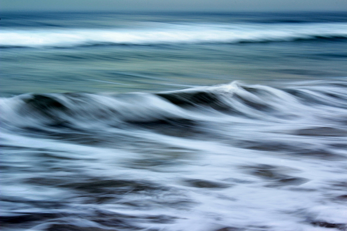 Wave #12