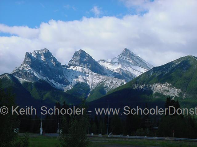 32-Canmore8